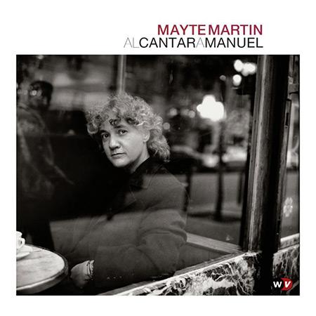alCANTARaMANUEL (Mayte Martín) [2009]