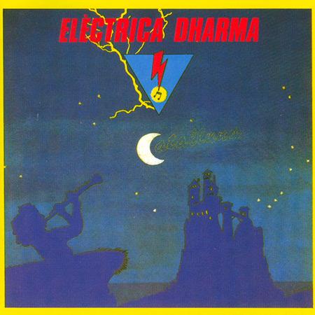 Catalluna (Companyia Elèctrica Dharma) [1983]