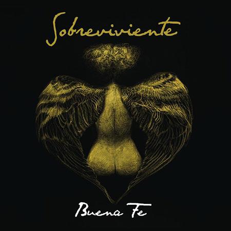 Sobreviviente (Buena Fe) [2017]
