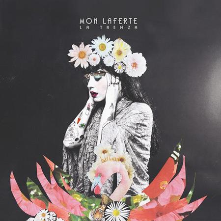 La trenza (Mon Laferte) [2017]