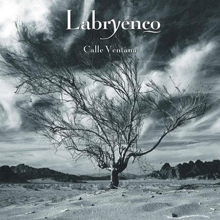 Calle Ventana (Labryénco) [2003]