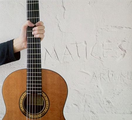 Matices (Arturo Ramón) [2005]