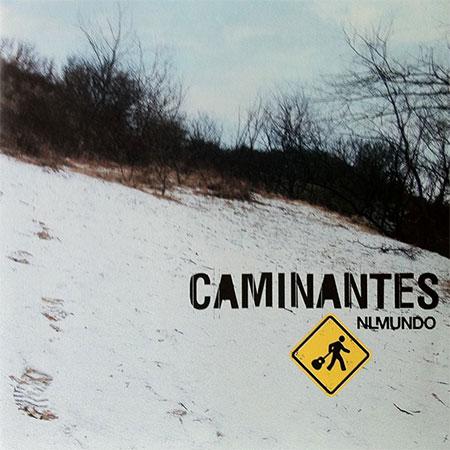 Caminantes (NL Mundo) [2006]