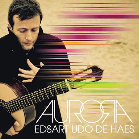 Aurora (Edsart Udo de Haes) [2012]