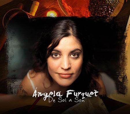 De sol a son (Ángela Furquet) [2015]
