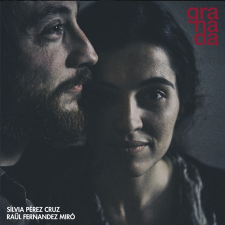 Granada (Sílvia Pérez Cruz - Raül Fernández Miró) [2014]
