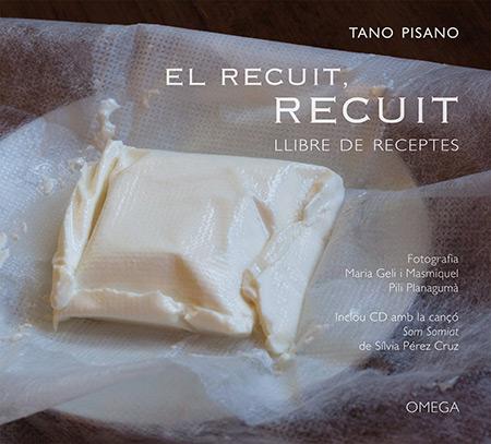 El recuit, recuit (Sílvia Pérez Cruz) [2014]