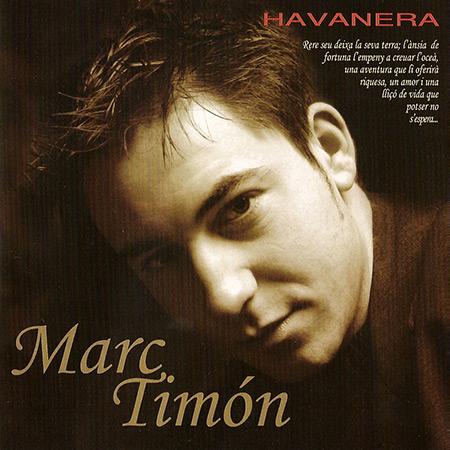 Havanera (Marc Timón) [2006]
