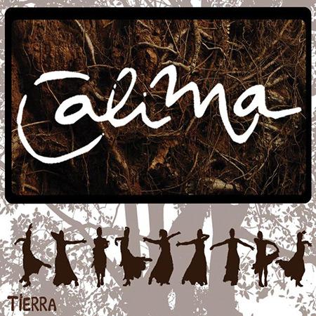 Tierra (Calima) [2009]