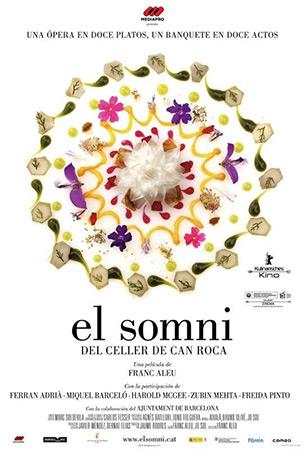 El somni del Celler de Can Roca (Obra col·lectiva) [2013]