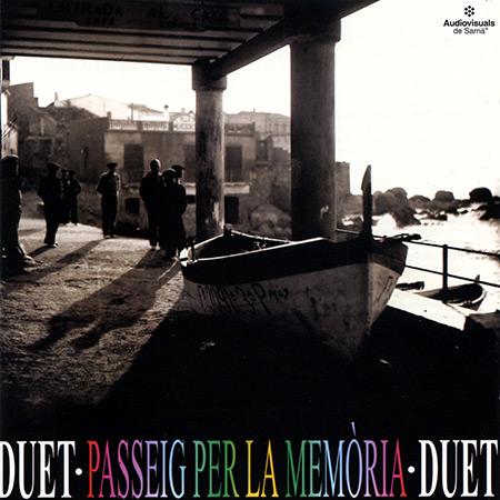 Passeig de la memòria (Duet) [2001]