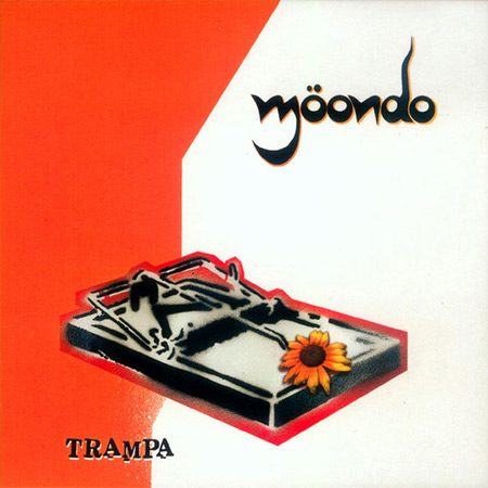 Trampa (Möondo) [2005]