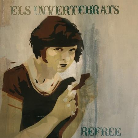 Els invertebrats (Refree) [2007]