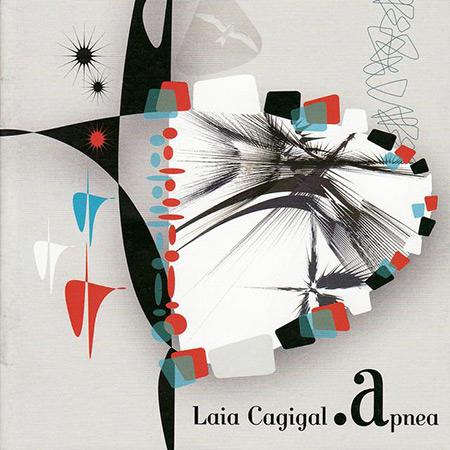 Apnea (Laia Cagigal) [2007]
