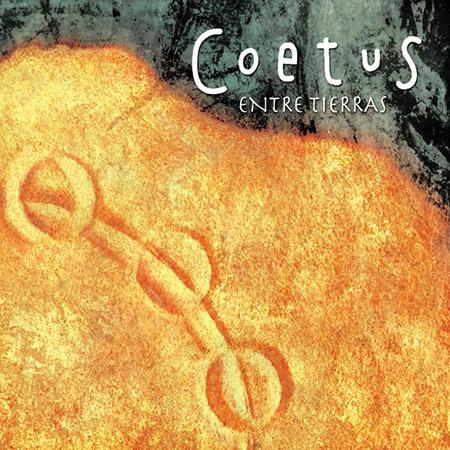 Entre tierras (Coetus) [2012]