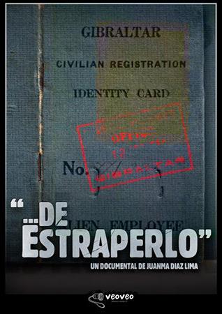 De estraperlo BSO (Obra colectiva) [2010]