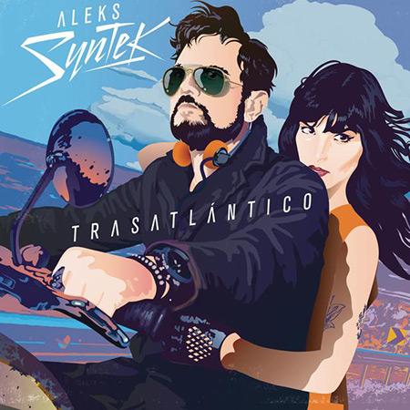 Trasatlántico (Aleks Syntek) [2017]