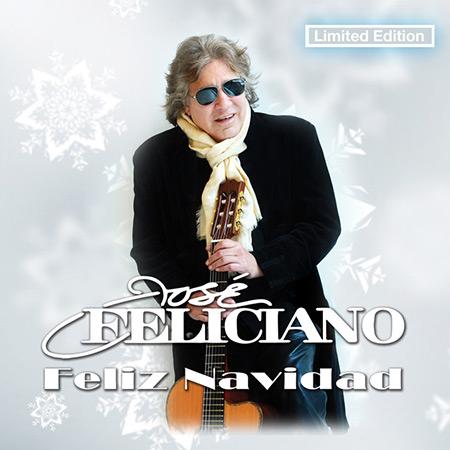 Feliz Navidad (José Feliciano) [2016]