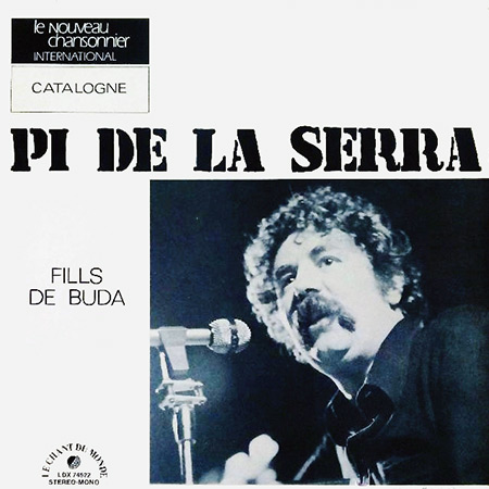 Fills de Buda (Francesc Pi de la Serra) [1973]