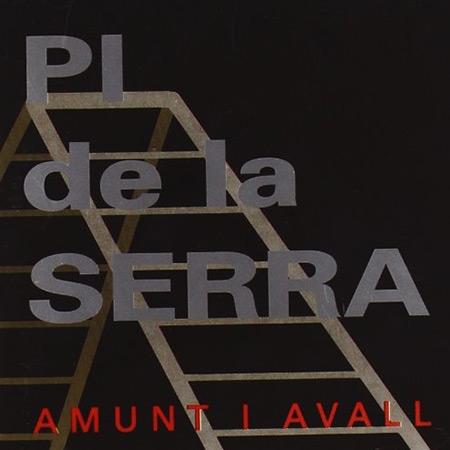 Amunt i avall (Francesc Pi de la Serra) [1995]