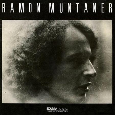 Decapitacions XII (Ramon Muntaner) [1974]