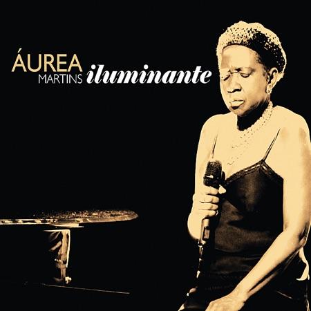 Iluminante (Áurea Martins) [2012]