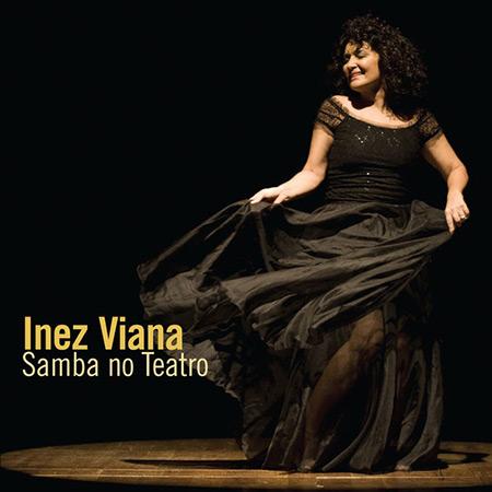 Samba no teatro (Inez Viana) [2012]