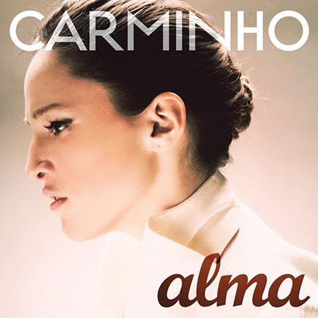 Alma (Carminho) [2012]