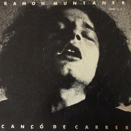 Cançó de carrer (Ramon Muntaner) [1975]