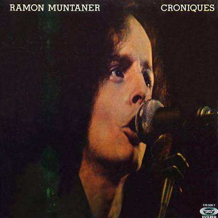 Cròniques (Ramon Muntaner) [1977]