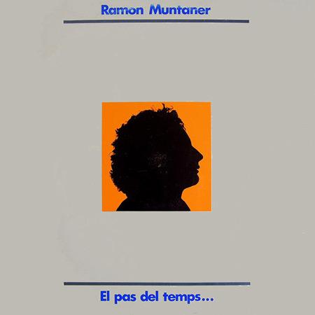 El pas del temps (Ramon Muntaner) [1982]