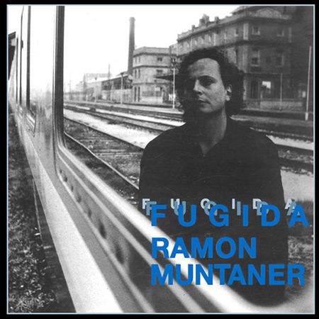 Fugida (Ramon Muntaner) [1988]
