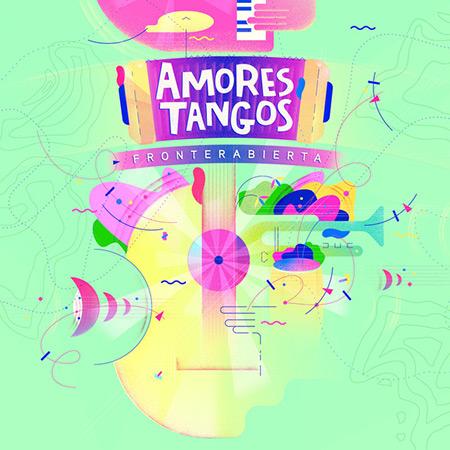 Fronterabierta (Amores tangos) [2017]