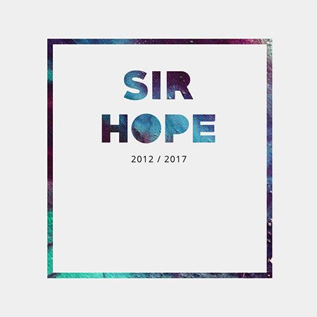 2012/2017 (Sir Hope) [2017]