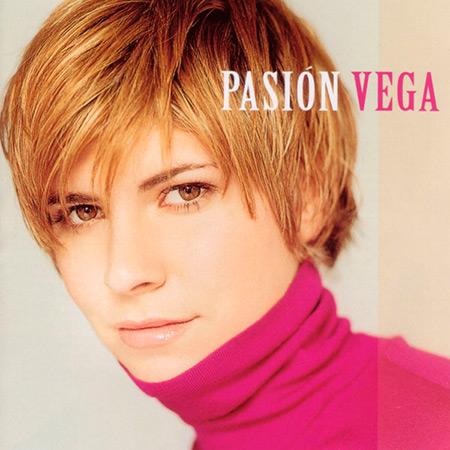 Pasión Vega (Pasión Vega) [2001]