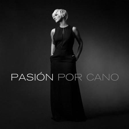 Pasión por Cano (Pasión Vega) [2014]