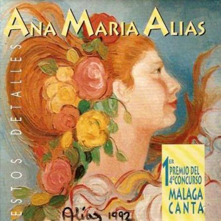 Estos detalles (Ana María Alias) [1993]
