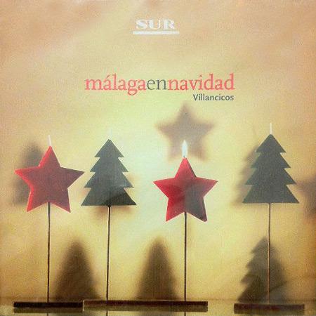 Málaga en Navidad (Obra colectiva) [2005]
