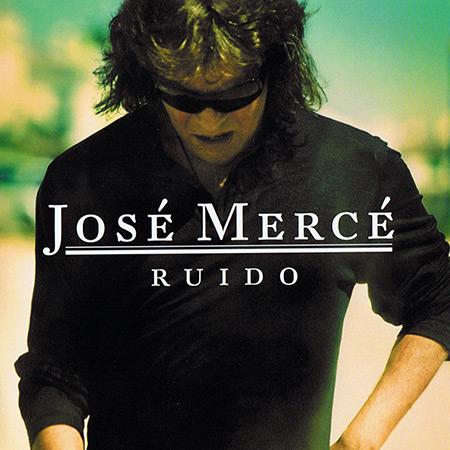 Ruido (José Mercé) [2010]