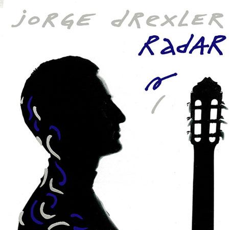 Radar (Jorge Drexler) [1994]