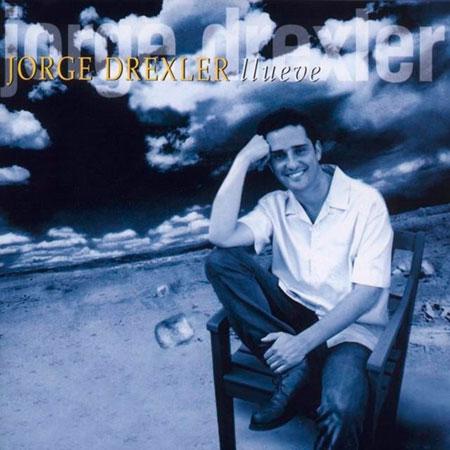 Llueve (Jorge Drexler) [1997]