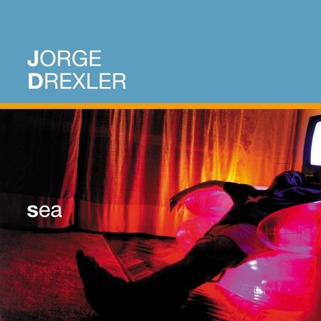 Sea (Jorge Drexler) [2001]