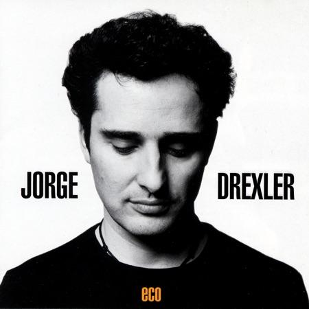 Eco (Jorge Drexler) [2004]