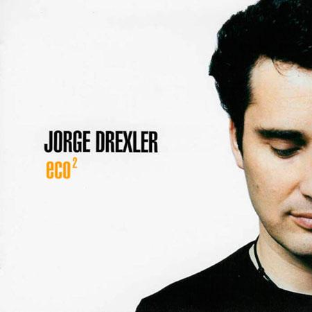 Eco² (Jorge Drexler) [2005]
