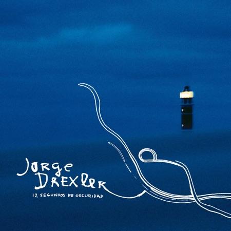 12 Segundos de oscuridad (Jorge Drexler) [2006]