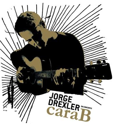 Cara B (Jorge Drexler) [2008]
