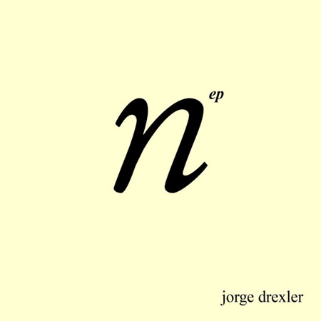 N (Jorge Drexler) [2013]