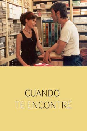 Cuando te encontré BSO (Obra colectiva) [1999]