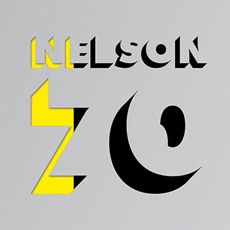 Homenaje a Nelson Motta – Nelson 70 (Obra colectiva) [2014]