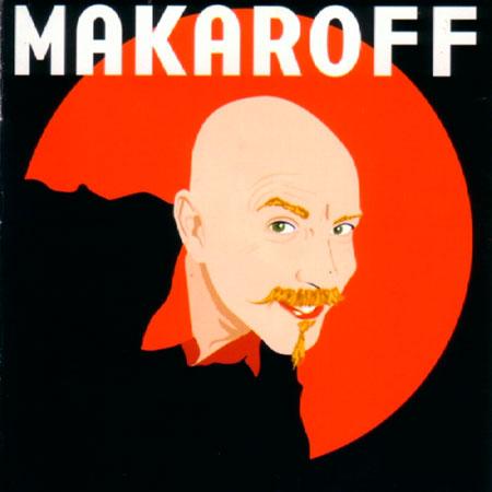 Makaroff (Sergio Makaroff) [2002]